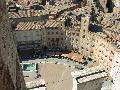 Offers Tuscany countryside hotel