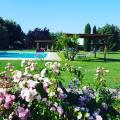 Bed & Breakfast Toskana meer